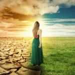 Bilinçaltımız Değişirse Hayatımız da Değişir mi?