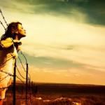 Sadık Hizmetkarınız Bilinçaltınızı Nasıl Yönetirsiniz?