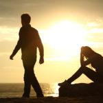 İlişkilerimiz Niçin İstediğimiz Gibi Olmuyor?