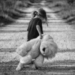 İçimizdeki Duyulmak İsteyen Çocuk