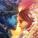 İdeal İlişkilerin Sırrı: Eril Dişil Enerji Dengesi