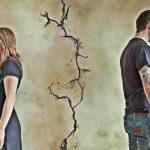 İlişkiler Neden Bitiyor?