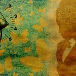 Bir sorunun zihinde kalıcı olmasını sağlayan, içinde barındırdığı duygudur.