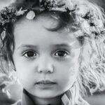 Travmaların Kaynağı Neden Çocukluğa Gider? Nasıl Üstesinden Gelinir?